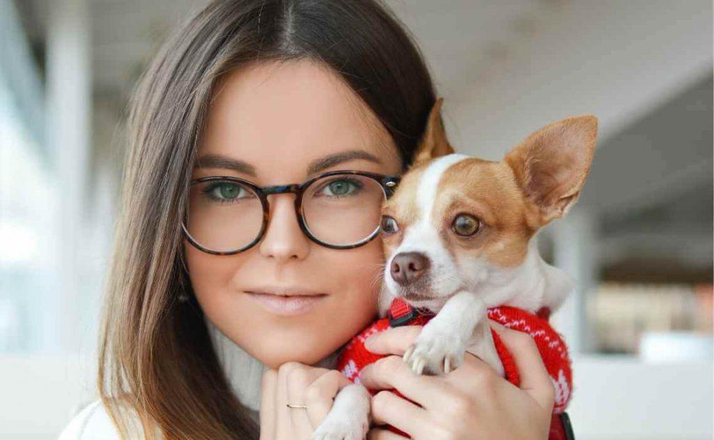 dog and hypothyroidism